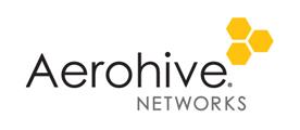 aerohive-ok