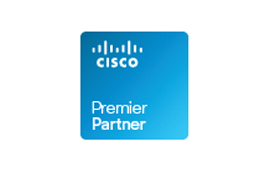 cisco-premier-partner-ok
