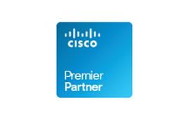 cisco-premier-partner-ok