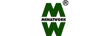 Menatwork Group