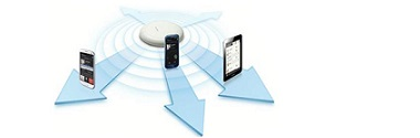 Professional WLAN Solutions