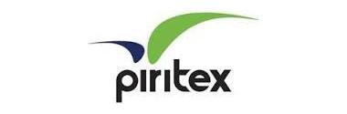 Piritex S.A.