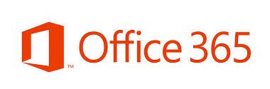 Migrare Office 365
