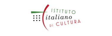 Institutul Italian de Cultura