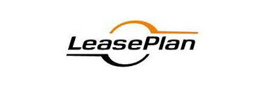 LeasePlan Romania