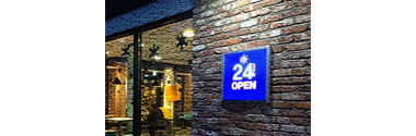 Suport IT lant national de restaurante