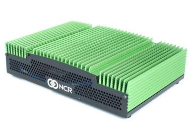NCR-Server-ok