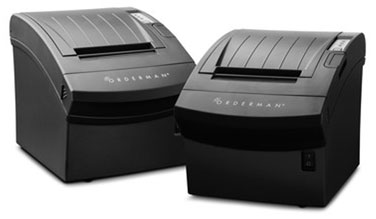 Orderman-Thermal-Printer